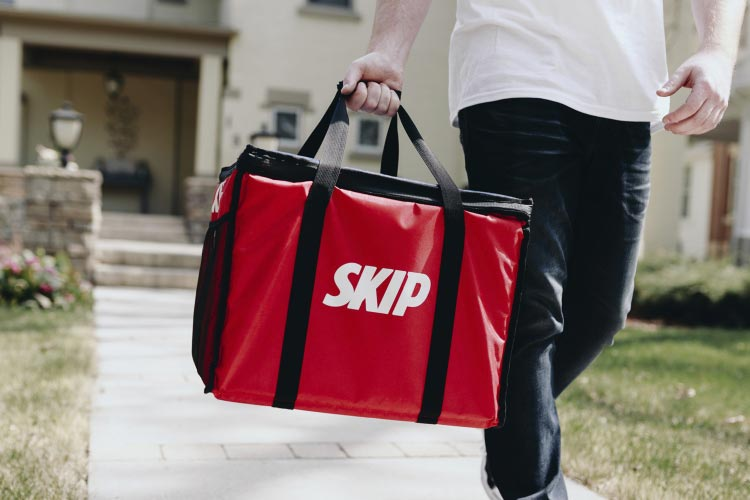2019-branding-5f.bak