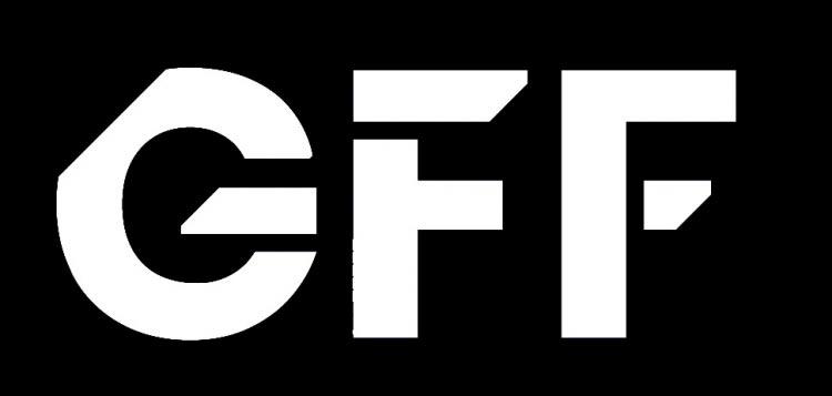 2019-logo-1a