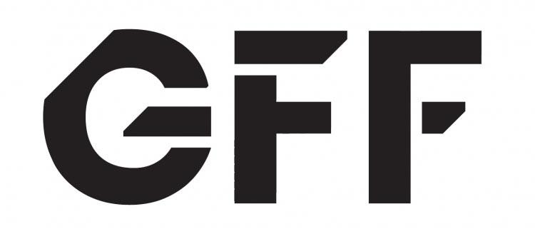 2019-logo-1b