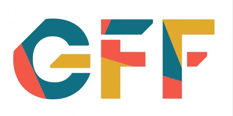 2019-logo-1c