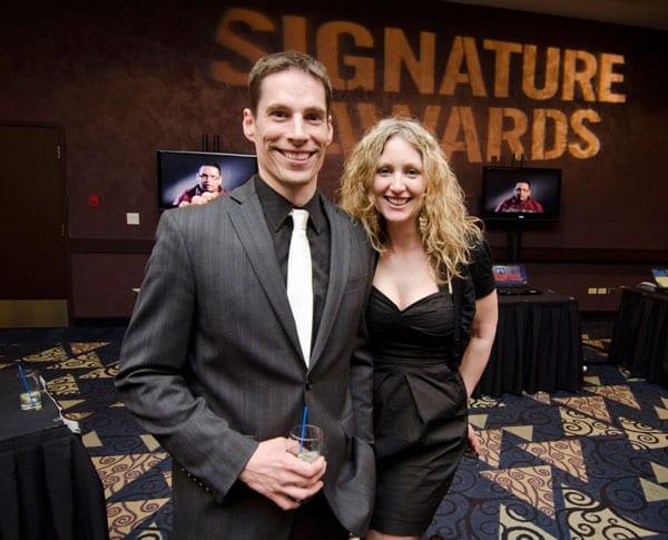 2011Signature-Awards-DIL-0213