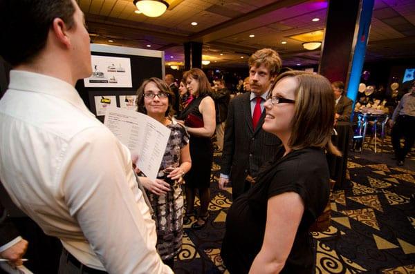 2011Signature-Awards-DIL-0219