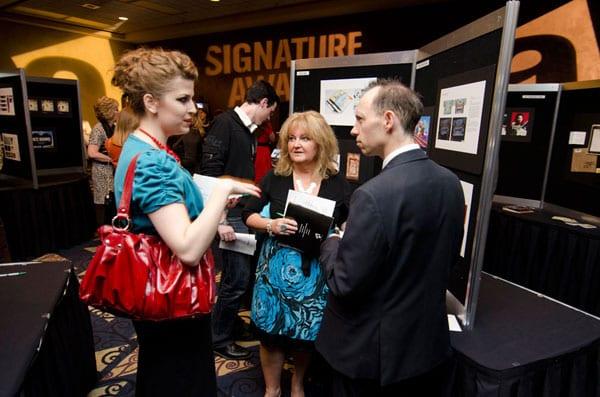 2011Signature-Awards-DIL-0225