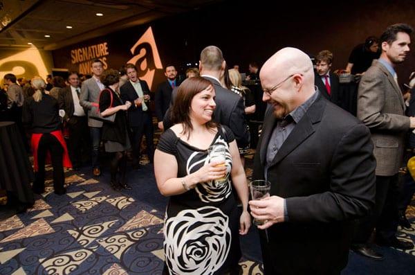 2011Signature-Awards-DIL-0240