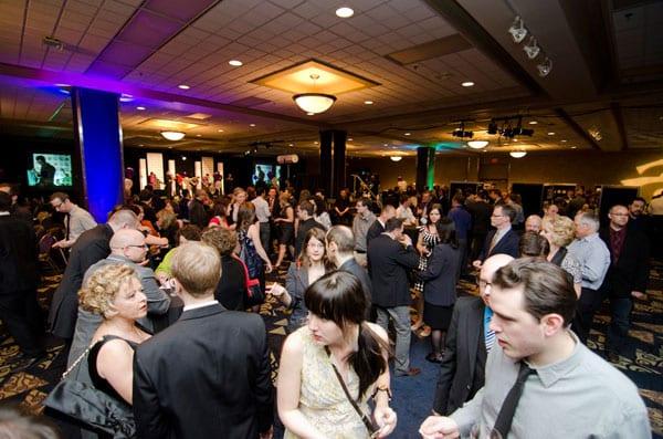 2011Signature-Awards-DIL-0253