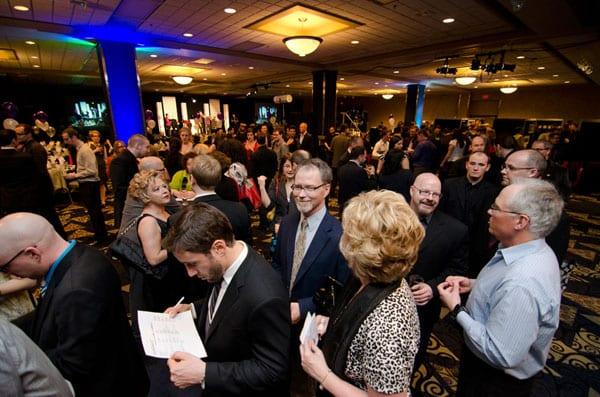 2011Signature-Awards-DIL-0258