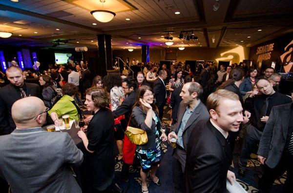 2011Signature-Awards-DIL-0260