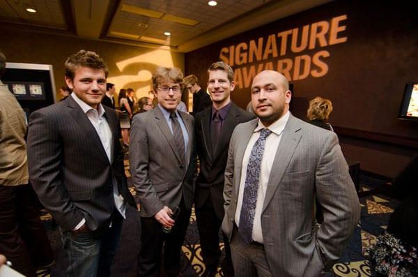 2011Signature-Awards-DIL-0265