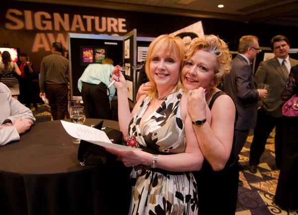 2011Signature-Awards-DIL-0278
