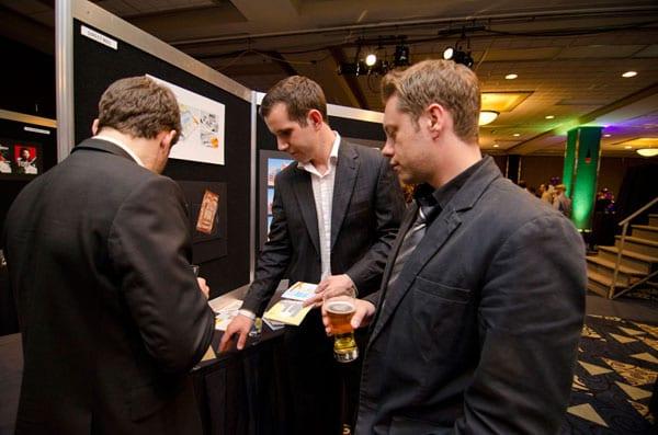 2011Signature-Awards-DIL-0323