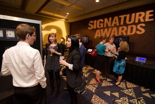 2011Signature-Awards-DIL-0324