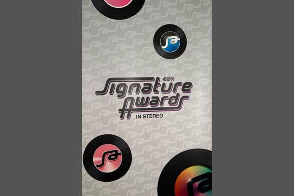 2011Signature-Awards-DIL-0348