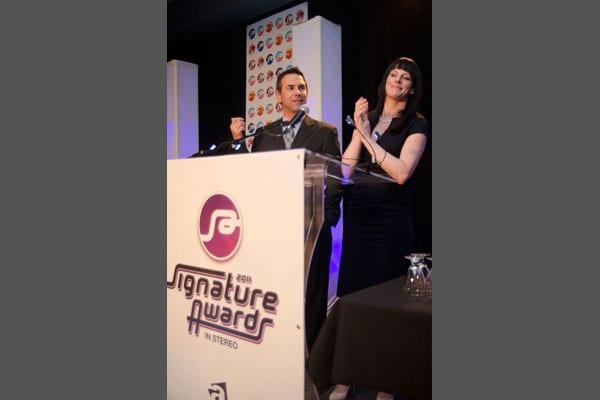 2011Signature-Awards-DIL-0355