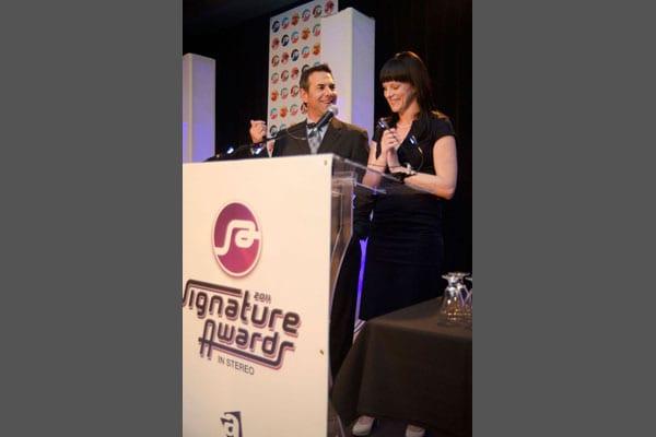 2011Signature-Awards-DIL-0357