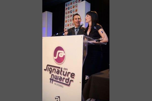 2011Signature-Awards-DIL-0358