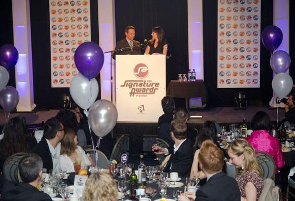 2011Signature-Awards-DIL-0363