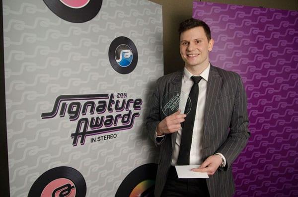 2011Signature-Awards-DIL-0369