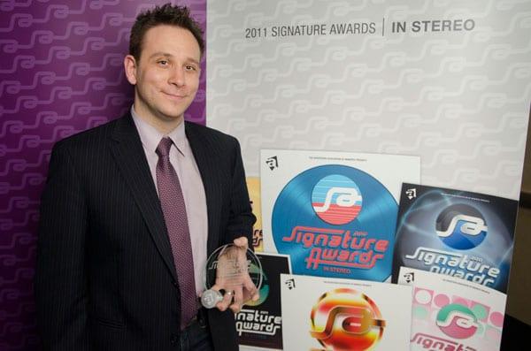 2011Signature-Awards-DIL-0372