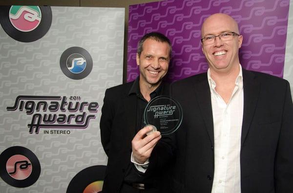 2011Signature-Awards-DIL-0380