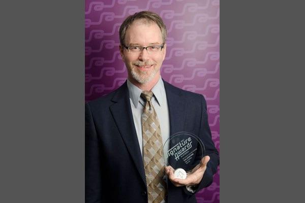 2011Signature-Awards-DIL-0387