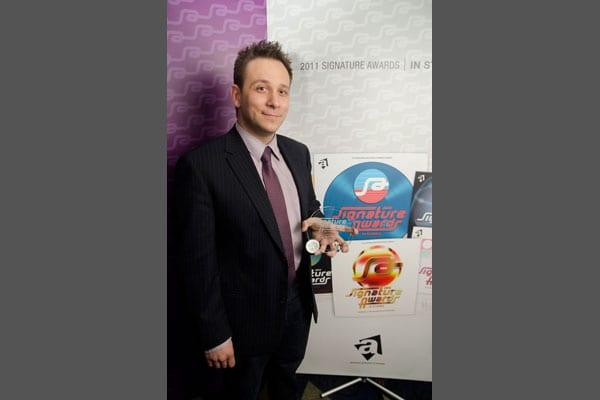 2011Signature-Awards-DIL-0389