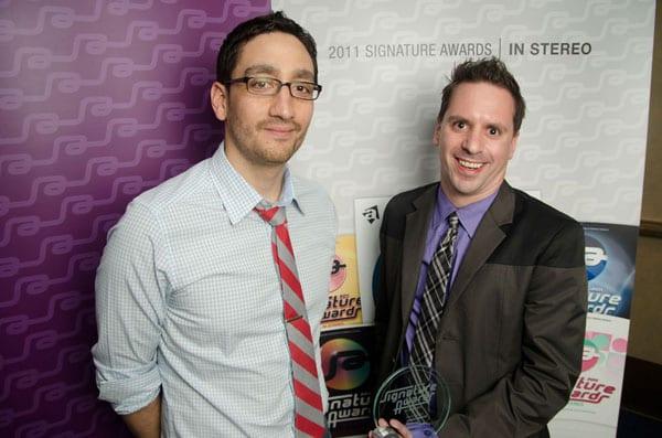 2011Signature-Awards-DIL-0393