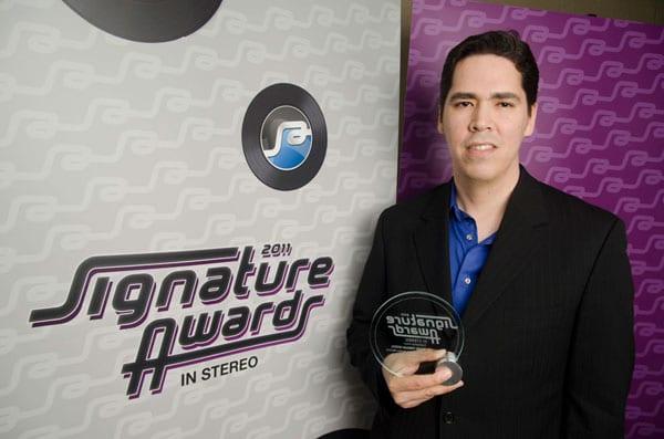 2011Signature-Awards-DIL-0399