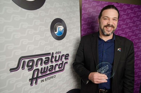 2011Signature-Awards-DIL-0411