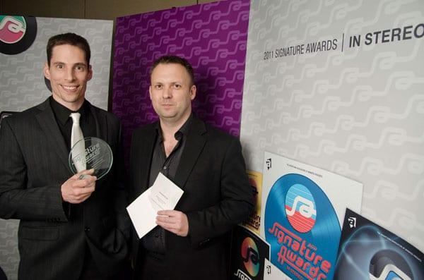 2011Signature-Awards-DIL-0413
