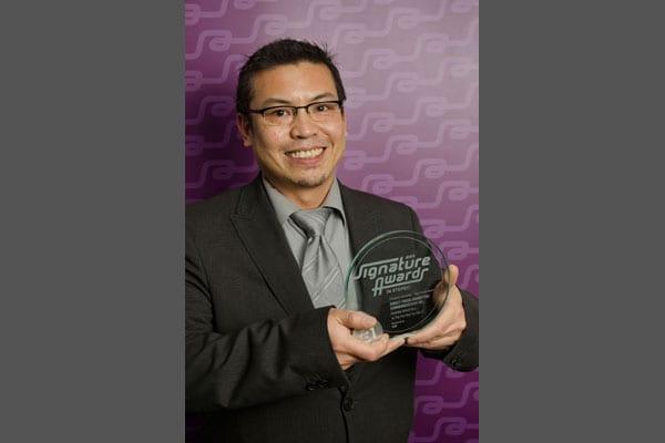 2011Signature-Awards-DIL-0421