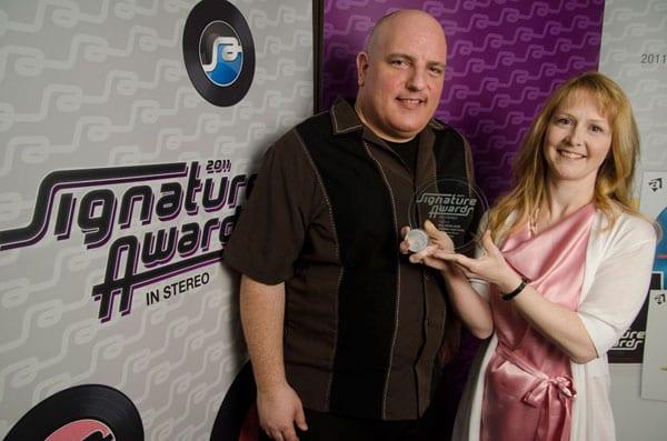2011Signature-Awards-DIL-0422