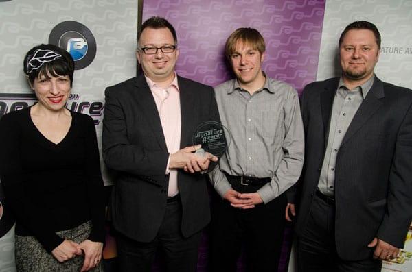2011Signature-Awards-DIL-0432