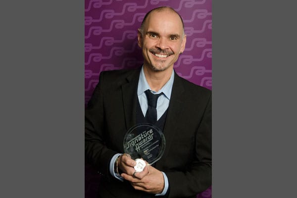 2011Signature-Awards-DIL-0433