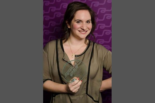 2011Signature-Awards-DIL-0439