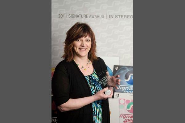 2011Signature-Awards-DIL-0451