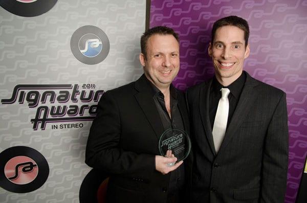 2011Signature-Awards-DIL-0460