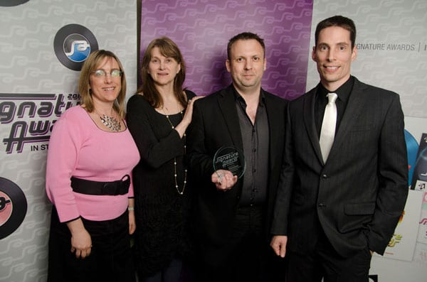 2011Signature-Awards-DIL-0465