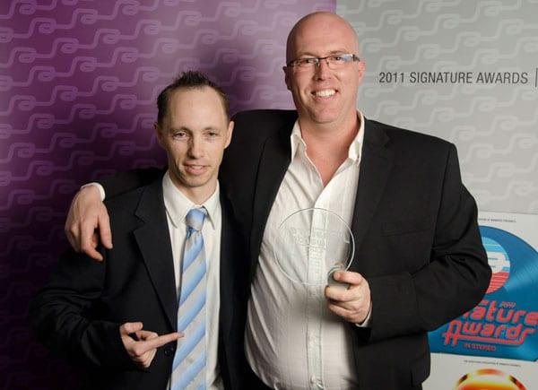 2011Signature-Awards-DIL-0480