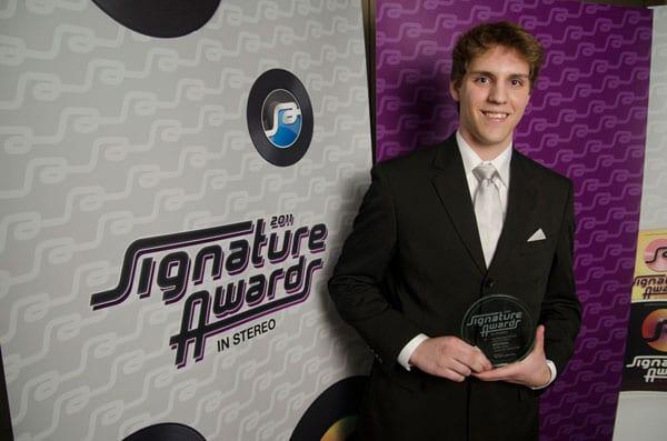 2011Signature-Awards-DIL-0485