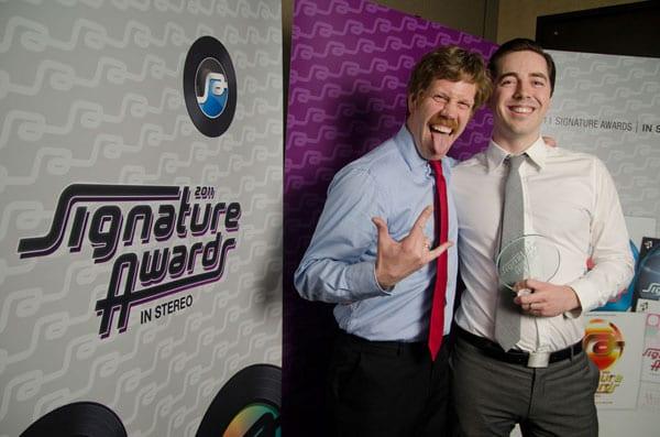 2011Signature-Awards-DIL-0487