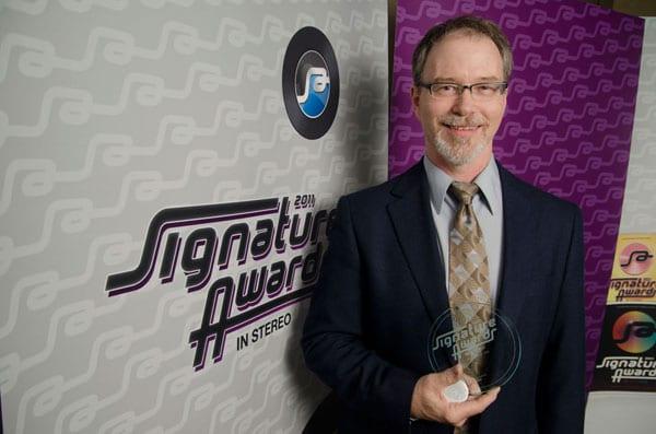 2011Signature-Awards-DIL-0492