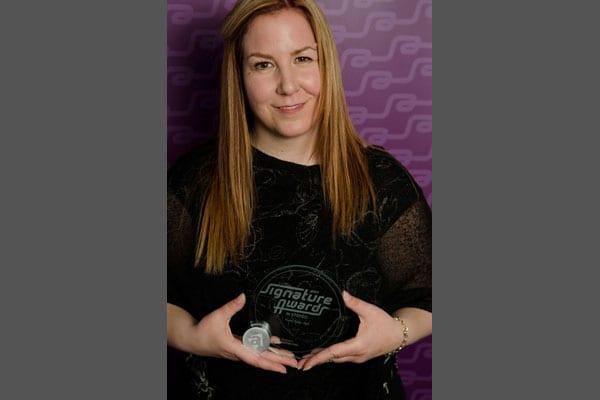 2011Signature-Awards-DIL-0497