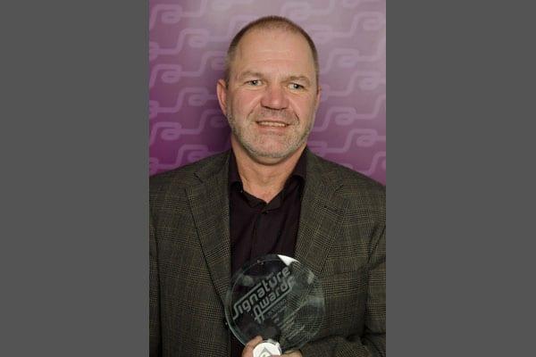 2011Signature-Awards-DIL-0499