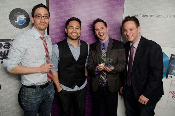 2011Signature-Awards-DIL-0505