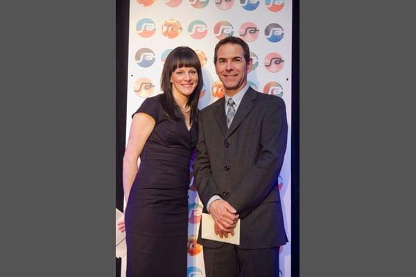 2011Signature-Awards-DIL-0516