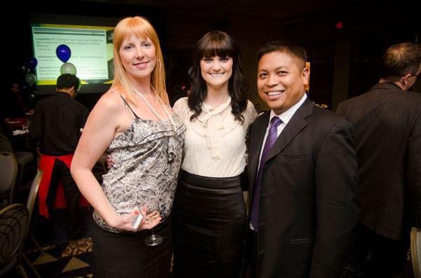 2011Signature-Awards-DIL-0537