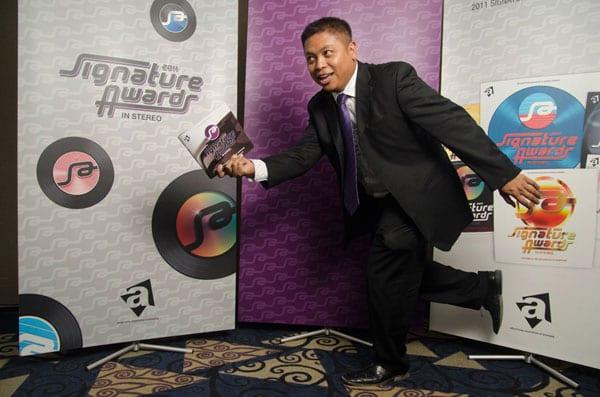 2011Signature-Awards-DIL-0541