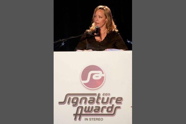 2011Signature-Awards-DSC7715