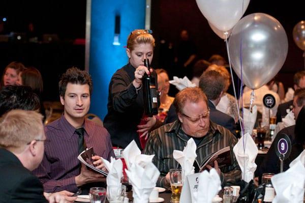 2011Signature-Awards-DSC7719