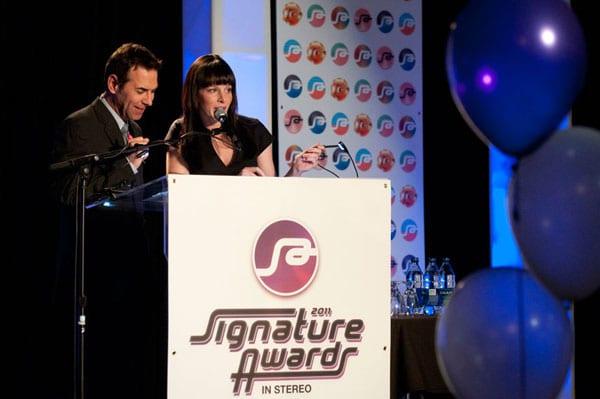 2011Signature-Awards-DSC7735